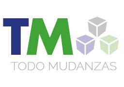 TODO MUDANZAS
